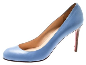 30f15976258 Women's Shoes - Up to 90% off at Tradesy