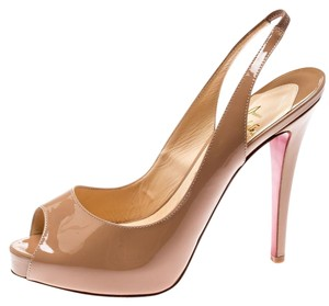 1c5d9fab6ee Christian Louboutin on Sale - Up to 70% off at Tradesy