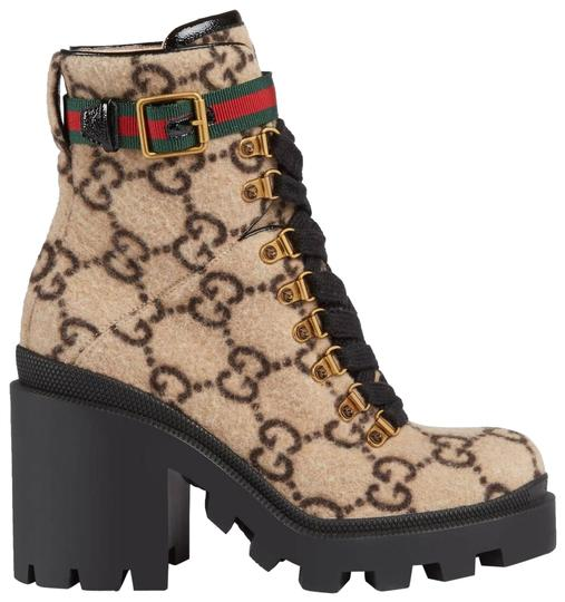Preload https://img-static.tradesy.com/item/25878713/gucci-gg-wool-ankle-bootsbooties-size-eu-365-approx-us-65-regular-m-b-0-1-540-540.jpg