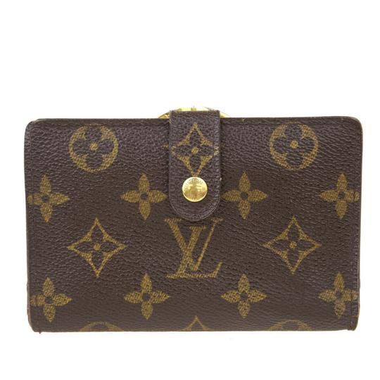 Preload https://img-static.tradesy.com/item/25879032/louis-vuitton-brown-portefeuille-viennois-bifold-monogram-wallet-0-0-540-540.jpg