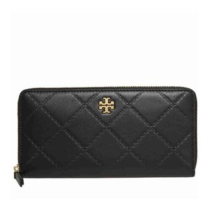 Tory Burch 39962 GEORGIA CONTINENTAL - item med img