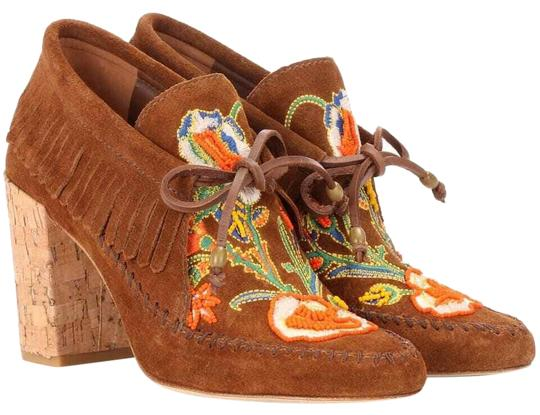 Preload https://img-static.tradesy.com/item/25880394/tory-burch-brown-embroidered-huntington-beaded-fringe-suede-bootsbooties-size-us-6-regular-m-b-0-1-540-540.jpg
