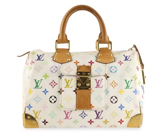 Preload https://img-static.tradesy.com/item/25881577/louis-vuitton-speedy-30-multicolor-monogram-canvas-tote-0-2-540-540.jpg