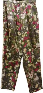 Anouk Relaxed Pants Multiple
