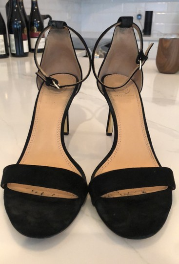 Tory Burch black Pumps Image 1