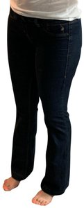 SOLD Design Lab Flare Leg Jeans
