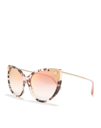Dolce&Gabbana Dolce & Gabbana 60mm Cat Eye Sunglasses Image 2