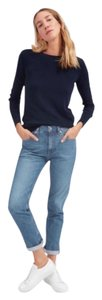 Everlane Relaxed Fit Jeans