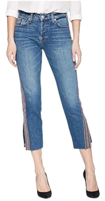 Item - Women's Relaxed Fit Jeans Size 2 (XS, 26)