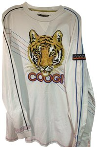 reputable site e768d 48f92 Coogi Clothing - Up to 70% off a Tradesy