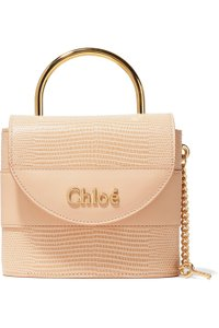 6fa570bc Chloé Bags on Sale - Up to 70% off at Tradesy