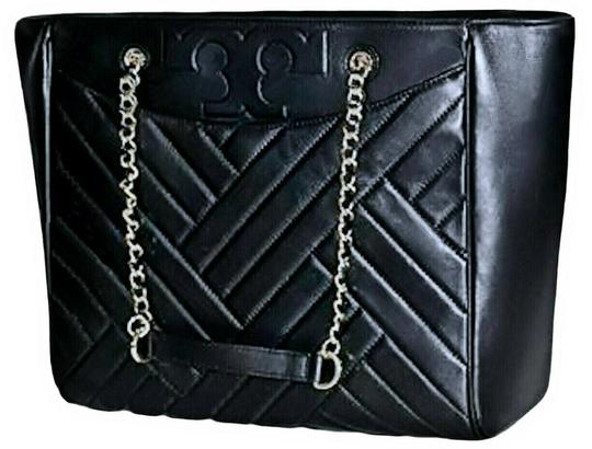 Tory Burch Tote in black Image 1