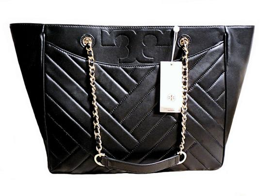 Tory Burch Tote in black Image 4