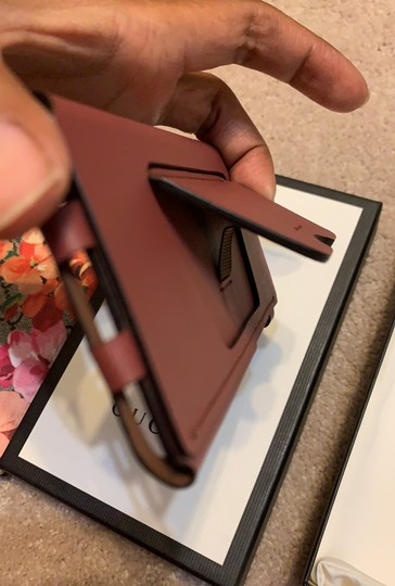 Gucci Gucci gg bloom iphone 7 case holder Image 7