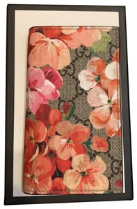 Gucci Gucci gg bloom iphone 7 case holder