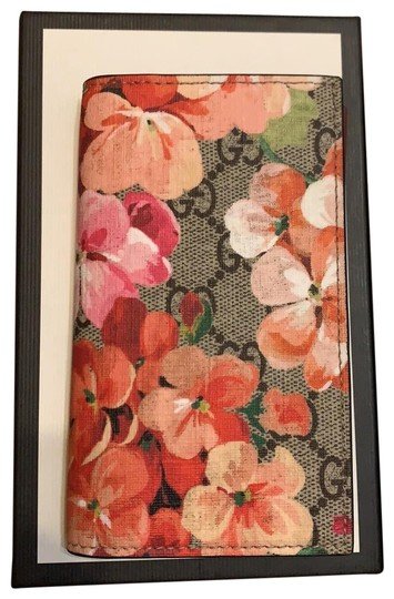 Gucci Gucci gg bloom iphone 7 case holder Image 1