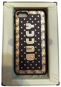 Gucci Gucci guccy iphone 7 case