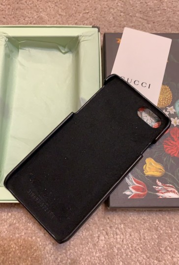Gucci Gucci guccy iphone 7 case Image 4