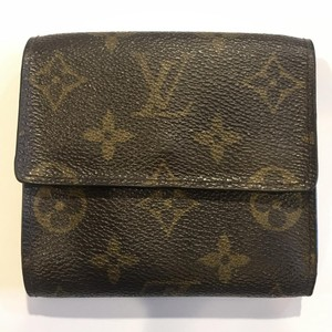 Nieuw Louis Vuitton Wallets on Sale - Up to 70% off at Tradesy DW-94