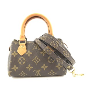 062c2dc623 Louis Vuitton on Sale - Up to 70% off LV at Tradesy
