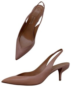 Edmundo Castillo nude Pumps