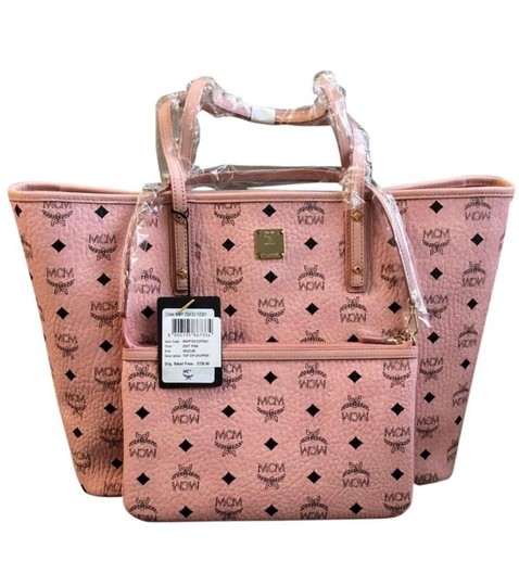 Preload https://img-static.tradesy.com/item/25891756/mcm-medium-anya-zip-with-pouch-soft-pink-coated-canvas-tote-0-8-540-540.jpg