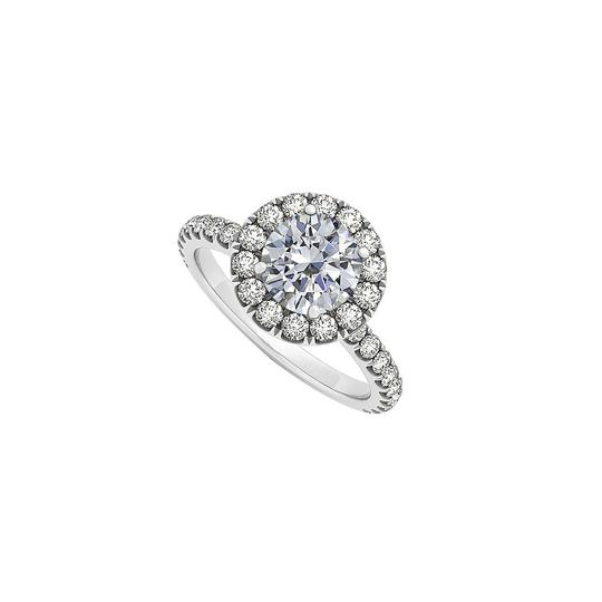 Preload https://img-static.tradesy.com/item/25892114/white-halo-engagement-with-round-cubic-zirconia-april-birthstone-ring-0-0-540-540.jpg