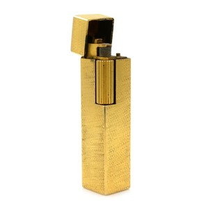 Cartier Vintage Cigarette Flint Lighter