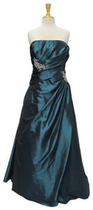 Night Moves Prom Collection Homecoming Dress