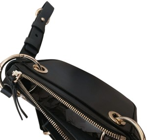 & Other Stories Shoulder Bag