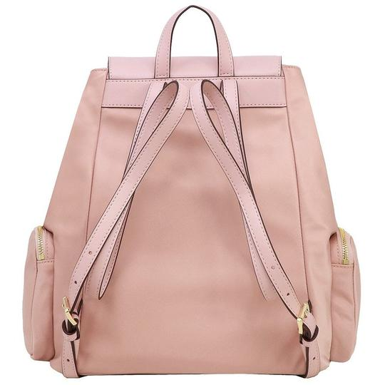 Michael Kors Backpack Image 1