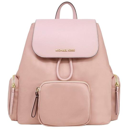 Michael Kors Backpack Image 5