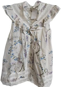 ZIMMERMANN on Sale - Up to 70% off at Tradesy