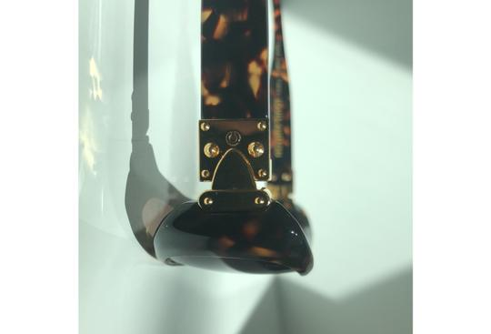 Louis Vuitton Soupon Image 6