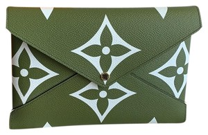 Louis Vuitton kirigami large limited edition