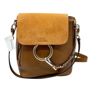2fe0338f Chloé Bags on Sale - Up to 70% off at Tradesy