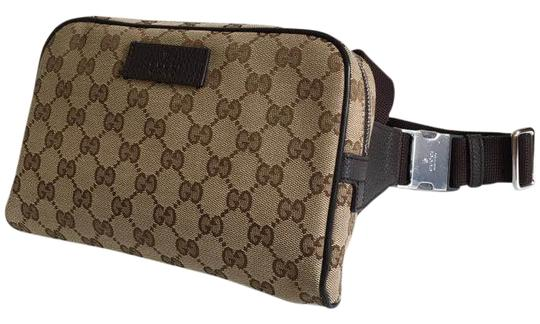 Gucci Cross Body Bag Image 0