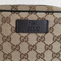 Gucci Cross Body Bag Image 4