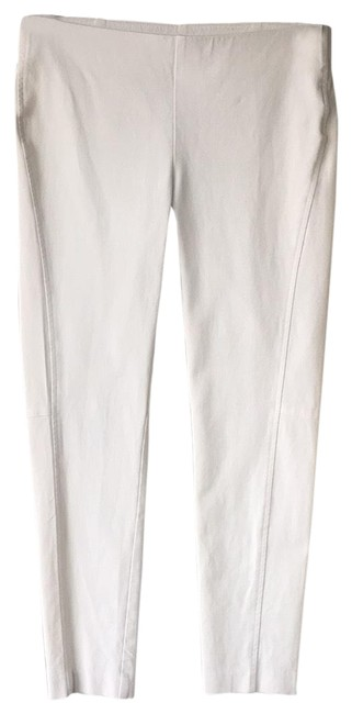 Ralph Lauren Straight Pants Image 0