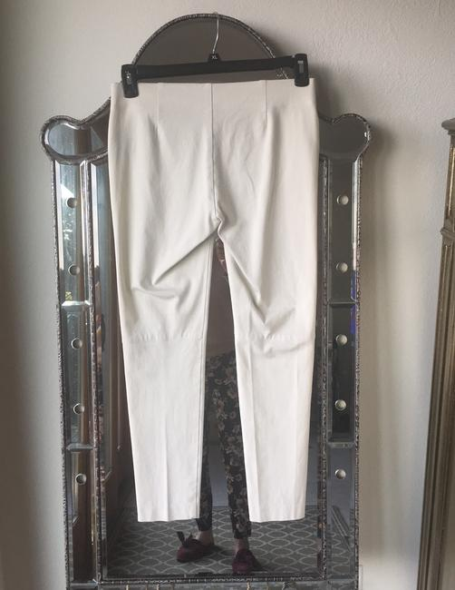 Ralph Lauren Straight Pants Image 1