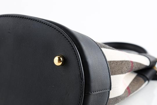 Burberry Shoulder Bag Image 6