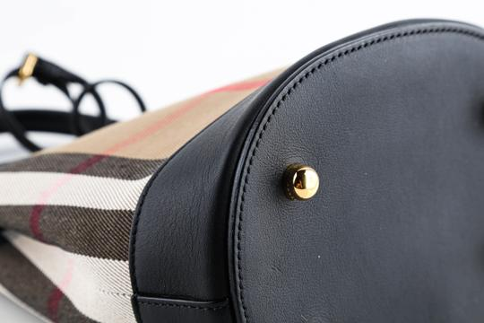 Burberry Shoulder Bag Image 7