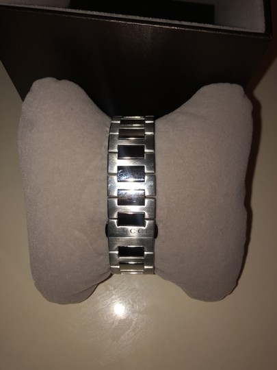 Gucci Unisex Gucci watch for sale Image 1