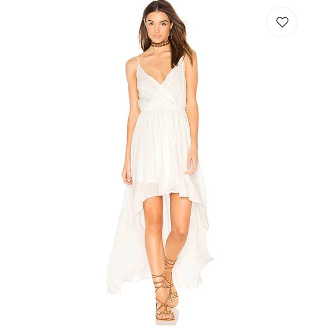 Preload https://img-static.tradesy.com/item/25897263/show-me-your-mumu-white-moby-in-long-casual-maxi-dress-size-4-s-0-0-650-650.jpg