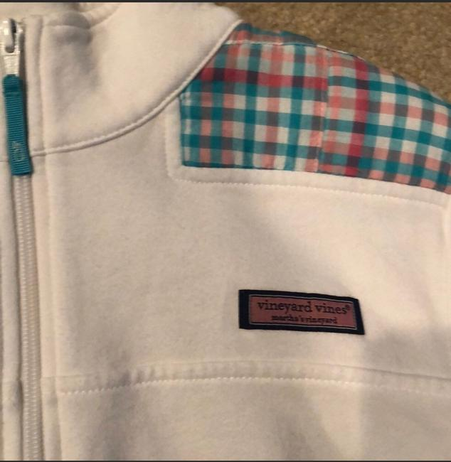 Vineyard Vines Sweater Image 1