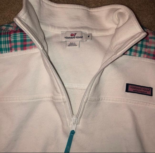Vineyard Vines Sweater Image 2