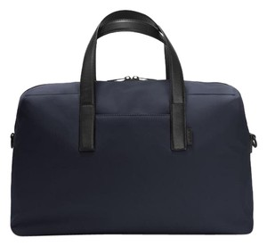 Away blue Travel Bag