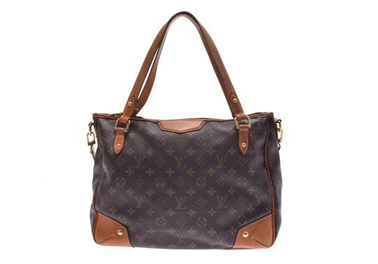 Louis Vuitton Shoulder Bag Image 0