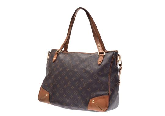 Louis Vuitton Shoulder Bag Image 1