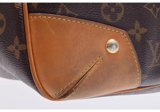 Louis Vuitton Shoulder Bag Image 10